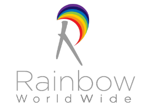 Rainbow Worldwide