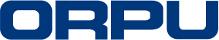 Logo_ORPU