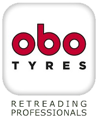 Obo-Tyres-logo-sloganonder-small