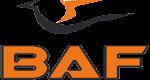 client logo1a