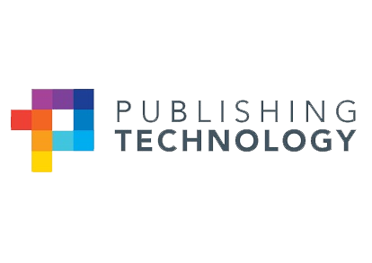 publishing-technology